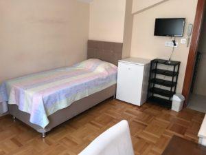 Ogrenci Yurtlari Ankara Oda 2