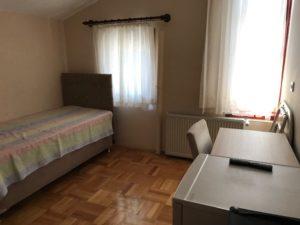 Ogrenci Yurtlari Ankara Oda 4
