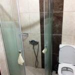 Ankara-Emek-Bahceliveler-Yurd-Banyo-3