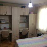 Ankara Erkek Yurdu Oda 3